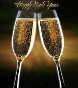 bicchieri brindisi capodanno varese