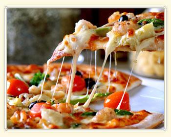 pizzagiro
