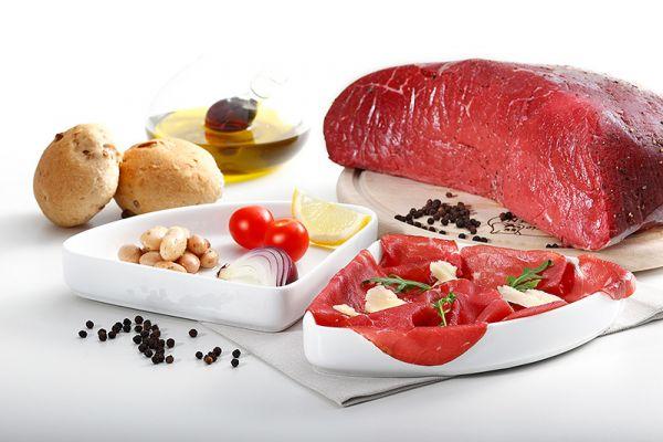 carne salda