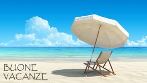 Buone-vacanze-banner