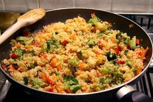 cous-cous-pesce-e-verdure