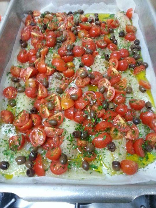 filetto merluzzo mediterranea