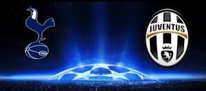 Tottenham-vs-Juventus-CL-18